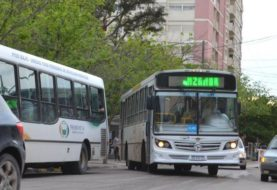 Cipolletti: la UTA suspendió la protesta y habrá servicio de colectivos urbanos