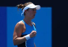 Podoroska y Schwartzman ganaron en el singles y Los Leones superaron a Japón