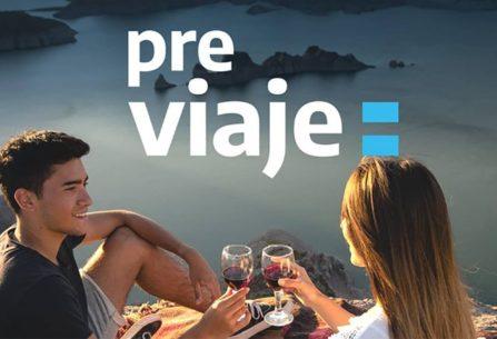 Previaje 2022: el Gobierno nacional ultimará con empresarios los detalles para el lanzamiento de los beneficios para turistas