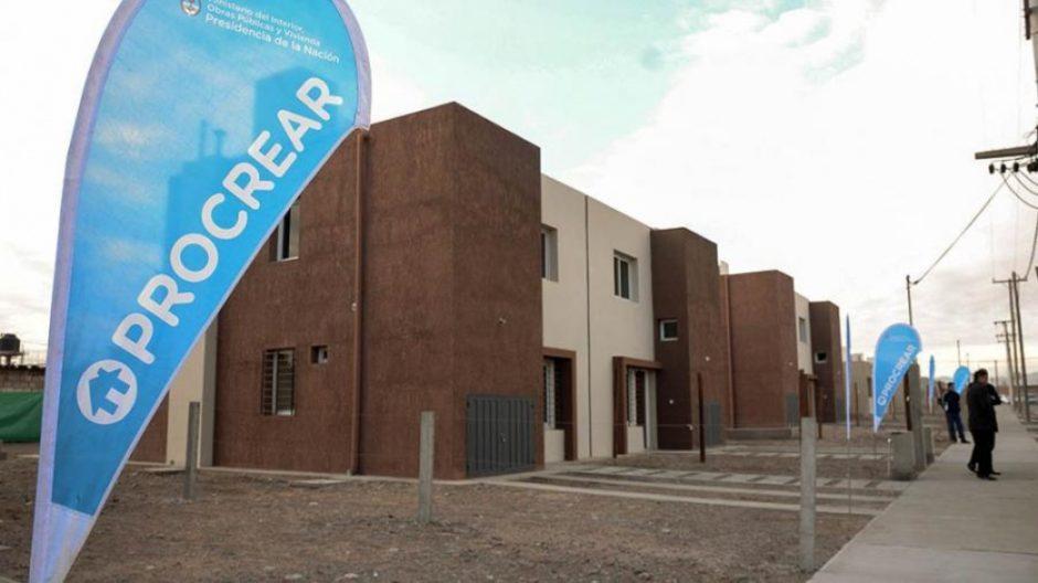Abren inscripción a sorteo para acceder a lotes con servicios en Centenario y San Martín de los Andes