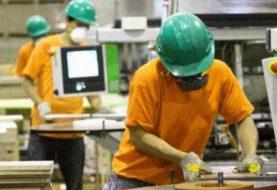 Más de 20 mil empresas cerraron el año pasado en la Argentina y se perdieron unos 100 mil puestos de trabajo formales, según informe de Ecolatina