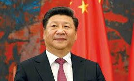 La justicia de China condenó a 18 años de prisión a un empresario multimillonario crítico del régimen de Xi Jinping