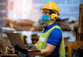 Empleo: Los detalles del nuevo programa de inserción laboral que beneficiará a 50.000 jóvenes