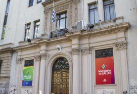 Uruguay aprobó una tercera dosis de la vacuna a personas inmunodeprimidas