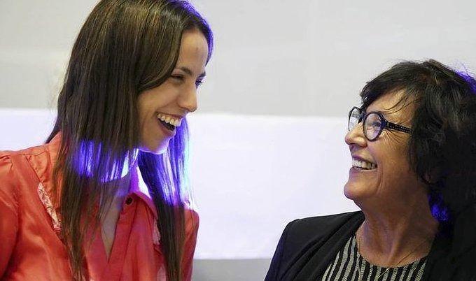 Elecciones PASO en Neuquén: El Frente de Todos finalmente presenta una lista de unidad