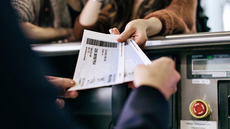 El 83% de los argentinos espera volver a viajar apenas se levanten las restricciones
