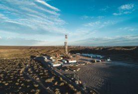 Shell construirá un oleoducto de más de 100 kilómetros en Vaca Muerta