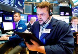 Estados Unidos - Wall Street: el S&P 500 cedió un 4,8% en septiembre, la mayor caída en un mes desde el inicio de la pandemia