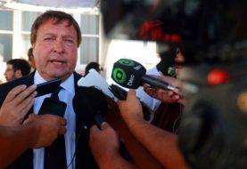 """Weretilneck: """"Esta elección será un fuerte mensaje para los partidos nacionales"""""""