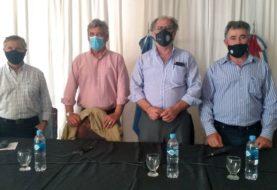 El campo anunció medidas de protestas por la prórriga de los cupos de exportación de carne