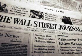Dura columna del Wall Street Journal contra el Gobierno: afirmó que podrá llegar a las elecciones sin una crisis sólo por el dinero extra del FMI