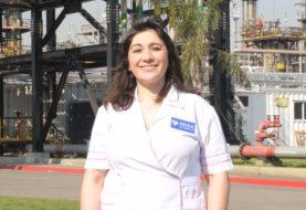 """V Congreso de Enfermería Latinoamericano : """"Enfermería, protagonista del cuidado de la salud en contexto de cambio"""""""