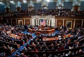 El Partido Demócrata reconoció que el plan social impulsado por Joe Biden será menor a los 3,5 billones de dólares propuestos por el presidente de EEUU