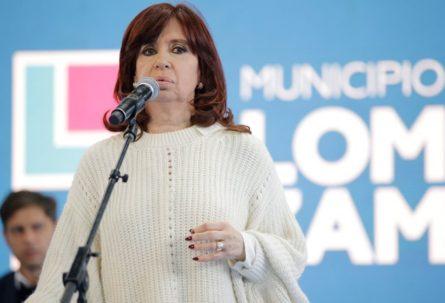"""El dólar se acerca a $ 200 y pone en riesgo el plan de poner """"platita"""" en los bolsillos que impulsa Cristina Kirchner"""