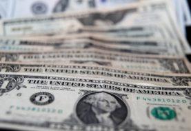 El dólar contado con liquidación superó los $200 y el libre retrocedió a $ 193,50