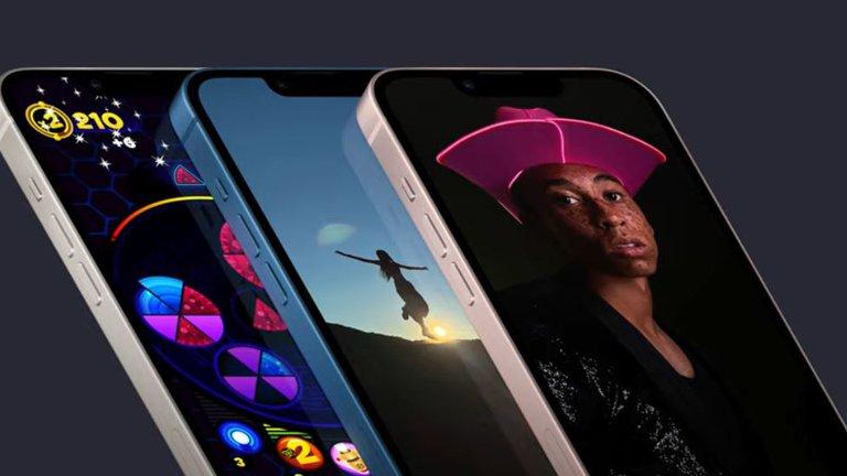 """IPhone 13 en Argentina: cuándo llegaría y cuántos pesos habrá que pagar para tener el último """"tanque"""" de Apple"""