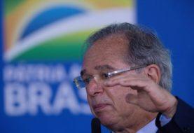 """Brasil insiste con la apertura del Mercosur: """"Se va a modernizar y quien esté incómodo que se retire"""""""