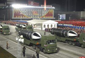 La ONU advirtió que el mundo afronta el mayor nivel de riesgo nuclear en casi cuatro décadas