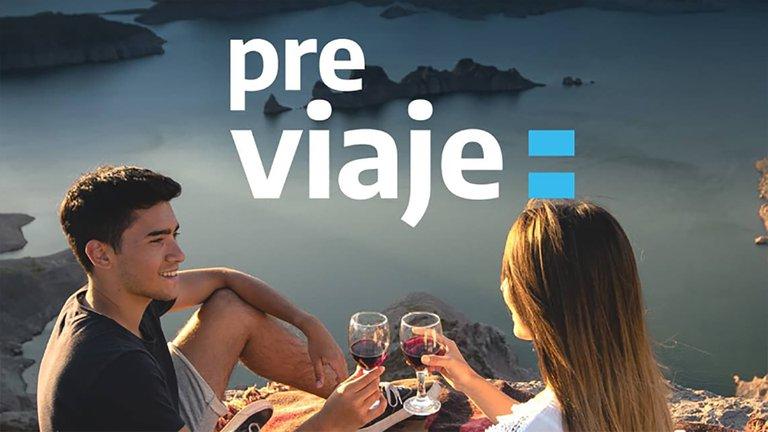 PreViaje extendió sus plazos: hasta cuándo se pueden cargar comprobantes para recibir reintegros de 50% en gastos de turismo