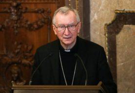 """El Vaticano pidió en la ONU que haya """"consenso internacional"""" para defender derechos y libertades fundamentales"""