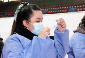 Cuarto día consecutivo sin muertos por coronavirus en Río Negro