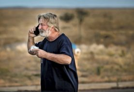 El director de Rust reveló cómo fue el momento en que Alec Baldwin mató accidentalmente a Halyna Hutchins