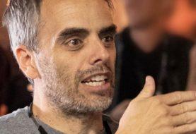 """Habló Joel Souza, el director de cine baleado por Alec Baldwin en el rodaje de """"Rust"""""""