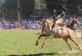 Neuquén: Turismo confirmó el calendario de Fiestas Populares