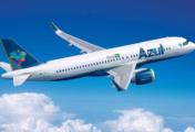 Vuelve Azul Líneas Aéreas y otras cuatro empresas comenzarían a volar a la Argentina