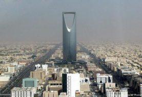 Arabia Saudita, mayor productor mundial de petróleo, fija lograr la neutralidad de carbono para 2060