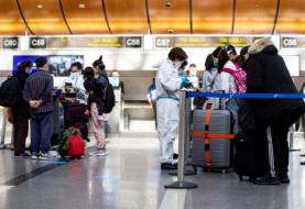 EEUU reveló las reglas para ingresar al país a partir del 8 de noviembre