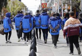 Viajes estudiantiles: reglamentación y protocolos vigentes en Río Negro