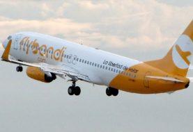 Flybondi vuelve a volar a Brasil y Uruguay desde el 17 de diciembre