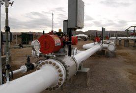 El Gobierno Nacional busca aumentar la producción de gas para reducir las importaciones el próximo invierno