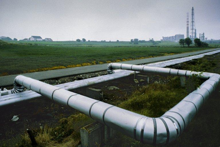 El Gobierno Nacional construirá un nuevo gasoducto, llamado Néstor Kirchner, para abastecer al norte de la Argentina