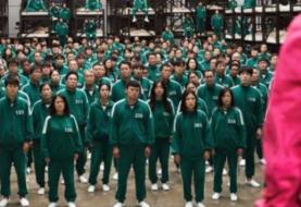 """""""El juego del calamar"""": advierten por el impacto en los más chicos de la serie éxito de Netflix"""