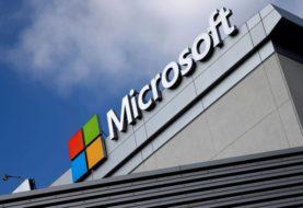 Microsoft denunció que los piratas informáticos rusos detrás del hackeo de SolarWinds siguen atacando a las empresas de Estados Unidos