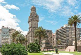 Uruguay: beneficios impositivos para alentar a turistas argentinos