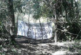 El juzgado federal de Bariloche está vacante hace más de dos años, otra de las razones que explica el conflicto mapuche