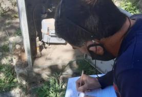 Gasoducto de la Región Sur de Río Negro: está en marcha el relevamiento domiciliario para la reconversión al gas natural