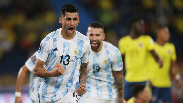 Scaloni anunció que hará variantes ante Perú y confirmó el cambio de sede para recibir a Brasil