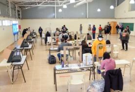 Contundente triunfo del Sí a la enmienda de la Carta Orgánica municipal