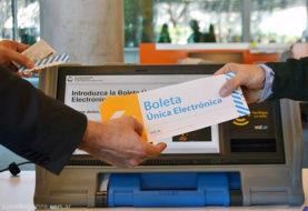 Elecciones en la ciudad de Neuquén Capital: El 65% de los neuquinos dieron su apoyo para modificar la Carta Orgánica municipal